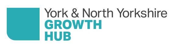 York and North Yorkshire Growth Hub